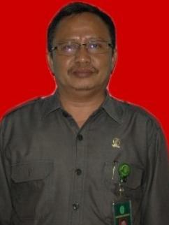 BAMBANG SUGI, SH, MH.