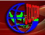 JDIH MAHKAMAH AGUNG RI